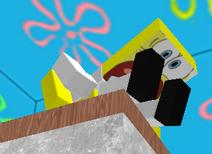 Spongedoll2