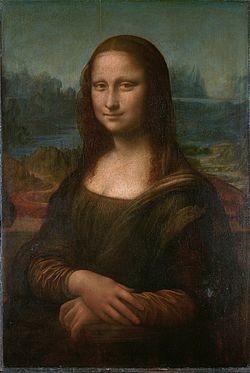 File:Monalisa.jpg