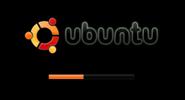 220px-Ubuntu loader