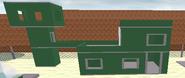 Greenbase