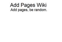 Wikia-Visualization-Main,addpages