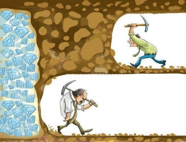 File:628px-Never Give Up.jpg