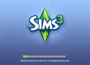 File:The loading screen the sims 3.jpg