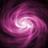 Odinaden's avatar