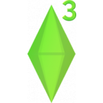 Sims3-maniatic