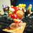Kevsuc's avatar