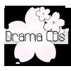 Dramaicon