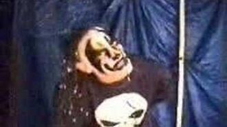 KidCrusher - A Dirty Fuckin Murder (Music Video)