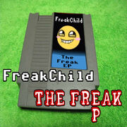 Thefreakep3