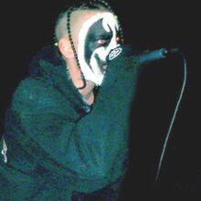 Kidcrusher-666-live