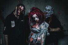 Kidcrusher-horrorcore-mm3d