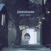 News-Donnarumma-billybilly-300x300