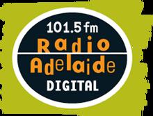 Radioadelaidefb
