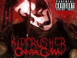 Cannibal Clown