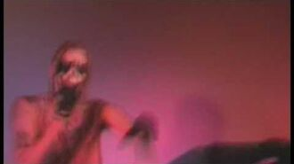 HORRORCORE- KIDCRUSHER - KILLIN SHIT! - LIVE IN SYDNEY