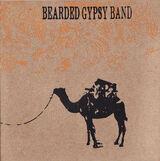 Bearded Gypsy Band (album)