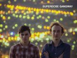Superdose Gangway