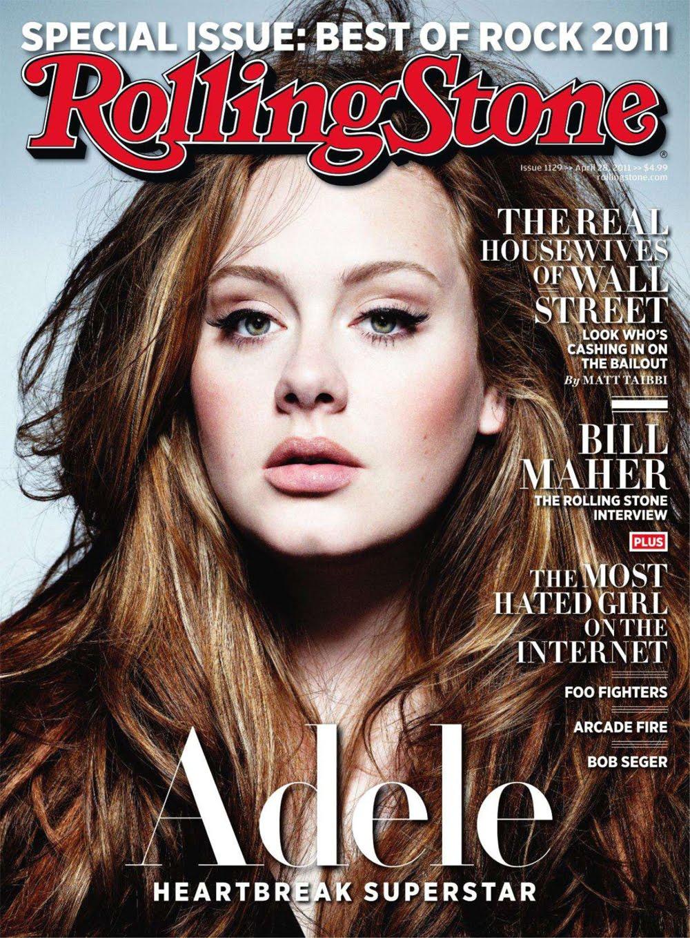 Adele Dresden image adele rolling cover jpg adele wiki fandom powered