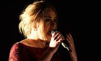 Adele2016grammys