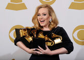 Adele+54th+Annual+GRAMMY+Awards+Press+Room+YoInfhE10qZl