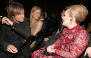 Keith+Urban+Adele+55th+Annual+GRAMMY+Awards+9wv3IlcCZucl