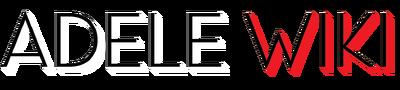 Adele Wiki Logo