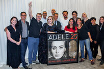 Adele-sony-plague-billboard-1548