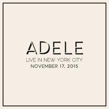 Adele Flyer2