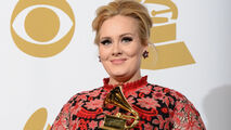 Adele 55th grammys pres