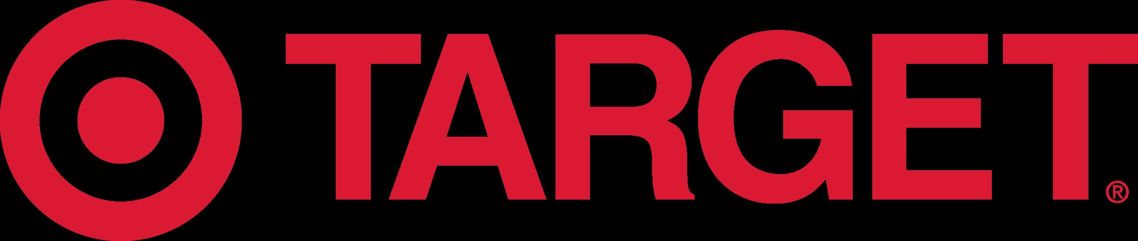 Image result for target logo png