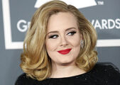 Adele-grammy-winner-2012