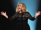 Adele-2012-grammys