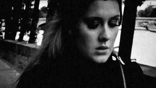 File:Adele-Someone-Like-You-Sneak-Peek-Released.jpg