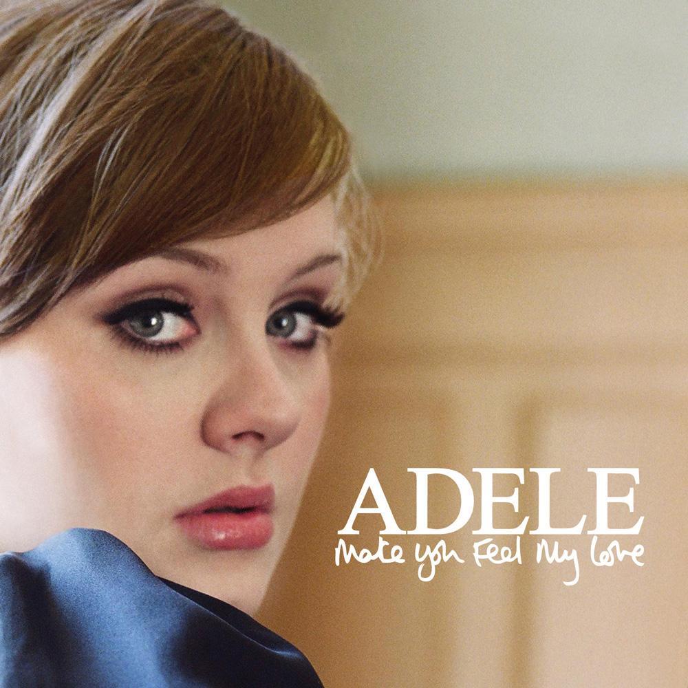 Adele Dresden image adele mkeufeelmylve jpg adele wiki fandom powered by wikia