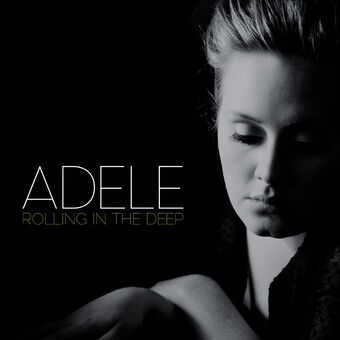 adele rolling in the deep song download free