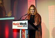 Adele-Music-week-awards-april2012-MusicWeekIntentMedia-640x443