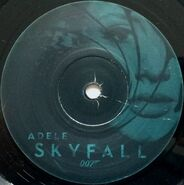 Skyfall (song) | Adele Wiki | FANDOM powered by Wikia