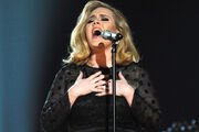 Adele2012Grammys