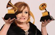 Adele 1292297i