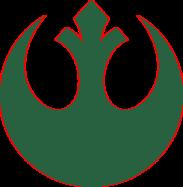Greenstarbird