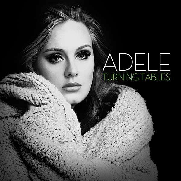 Turning Tables (song)   Adele Wiki   FANDOM powered by Wikia