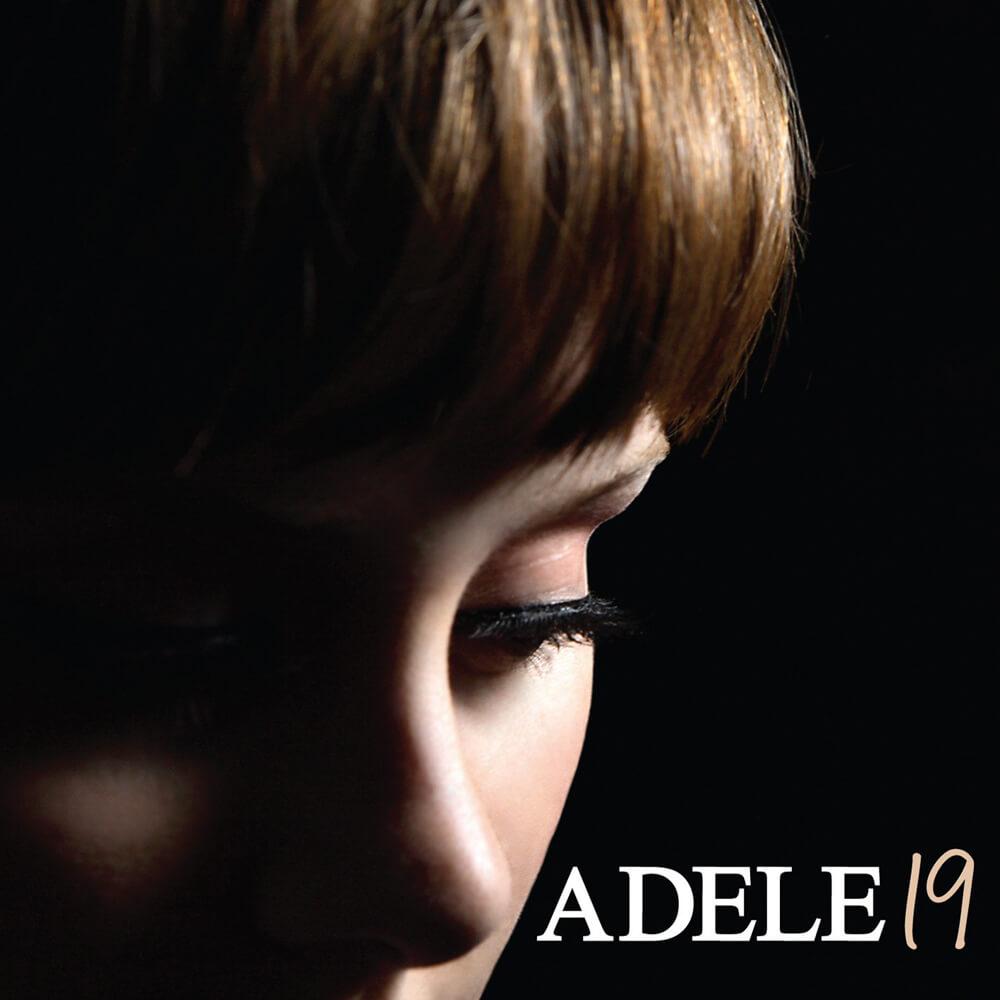 Adele Dresden song adele wiki fandom powered by wikia