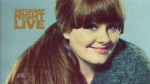 Adele SNL 2008 2