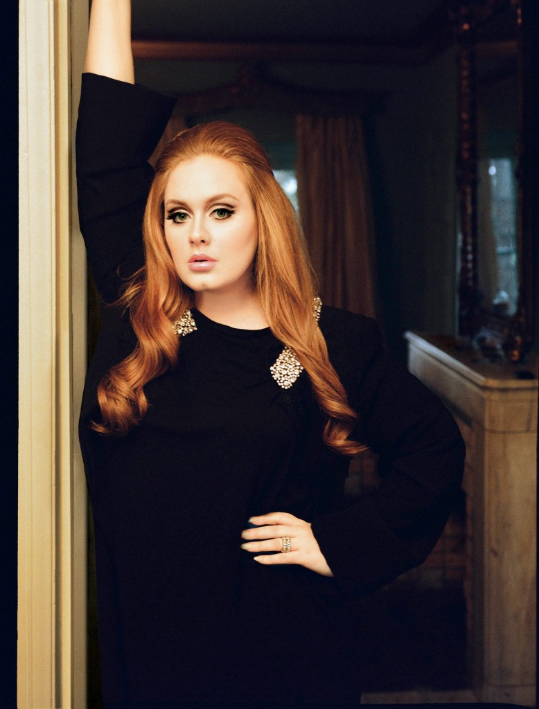 Adele Dresden image adele billboard photo shoot 2 jpg adele wiki fandom
