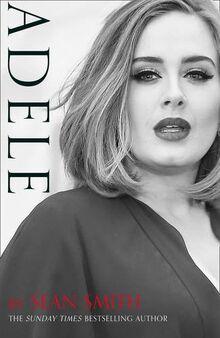 Adele (Sean Smith)