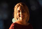 Adele-300x211-1