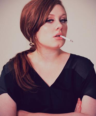 Adele Dresden image adele png adele wiki fandom powered by wikia