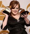 Adele-grammy1-b