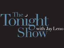 The-tonight-show-with-jay-leno
