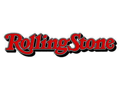image rolling stone magazine png adele wiki fandom powered by rh adele wikia com rolling stone magazine logo vector rolling stone magazine logo png
